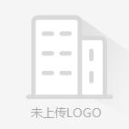 河南协鑫光伏科技有限公司