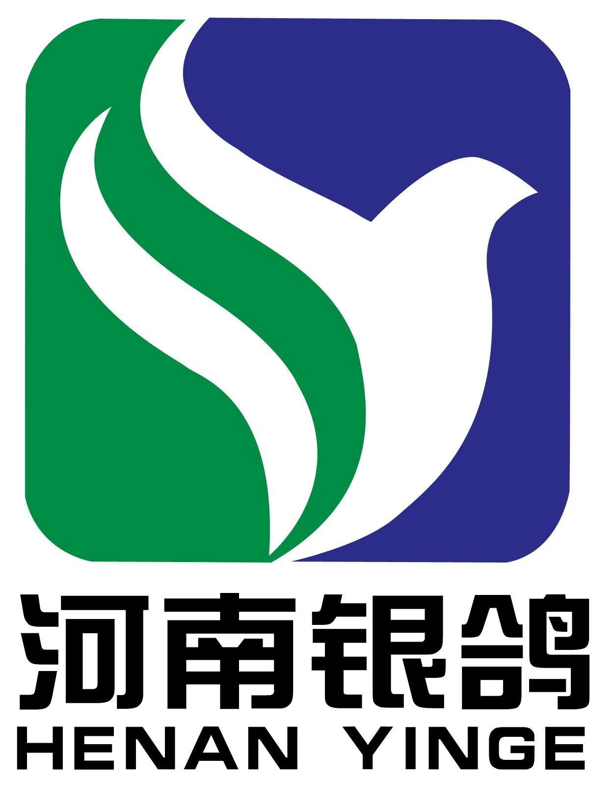 河南银鸽实业投资股份有限公司